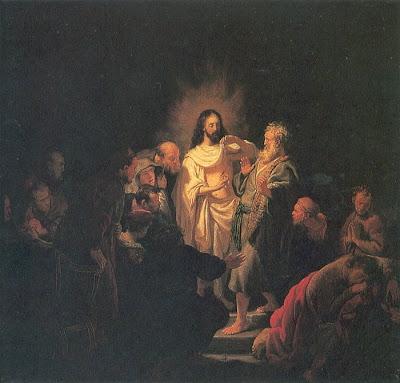http://4.bp.blogspot.com/_9wArGE0jsXM/SA6mP4NwcRI/AAAAAAAAAhk/9F0RhAHIZ84/s400/Rembrant_Christ.JPG