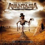 Críticas – Avantasia «The Scarecrow» (Nuclear Blast , 2008)