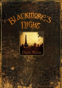 Novedades – Blackmore's Night