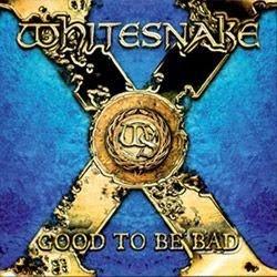 Novedades – Whitesnake comercial