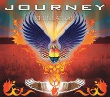 Novedades – Journey samples