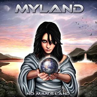 Novedades – MyLand