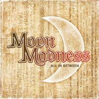 Novedades – MoonMadness 'All In Between'