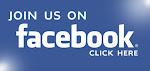 Facebook Us;