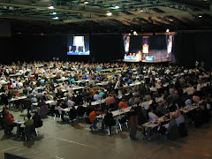 KSC-Mitgliederversammlung - 30.09.2009