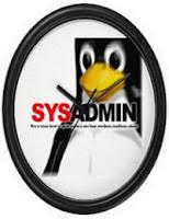 Instalando phpMyadmin no CentOS 5.5