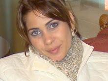 Roberta Verde