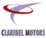 veo el Blog de Claribel Motors Higuey