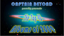 Top 40 of 2009