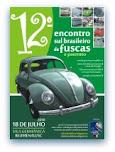 12ª edição - 2010