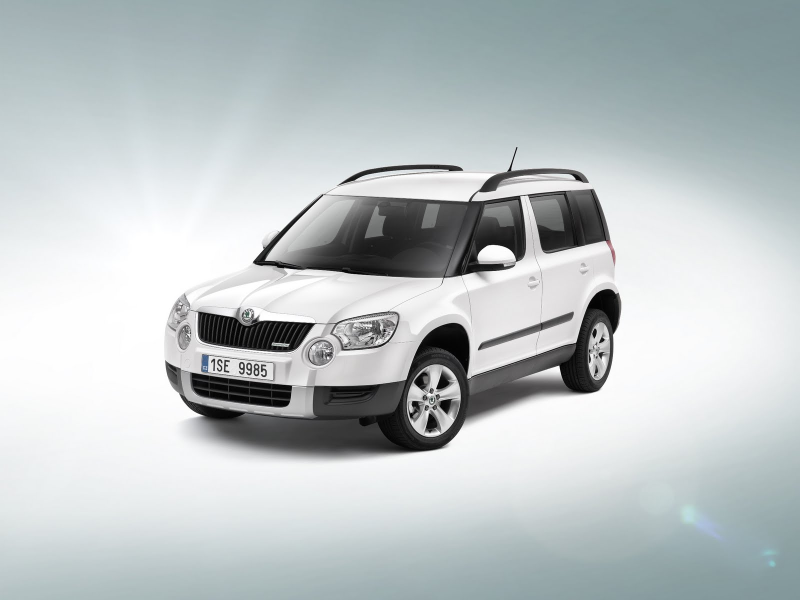 www emocionalvolante blogspot com skoda yeti 2011. Black Bedroom Furniture Sets. Home Design Ideas