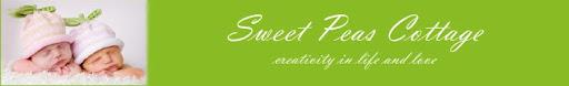 Sweet Peas Cottage
