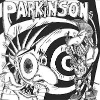 [Parkinsons+front.jpg]