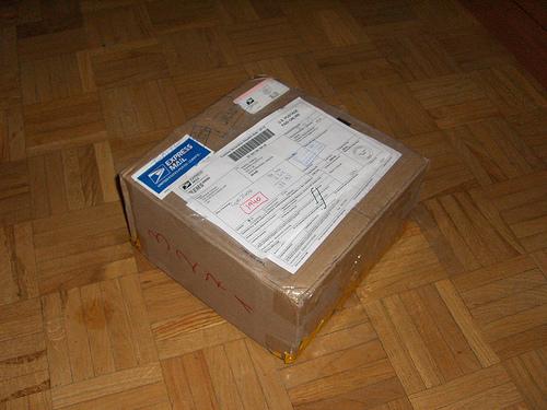 correos a que juegas con mi paquete forocoches On envio pendiente de ser recogido en oficina postal