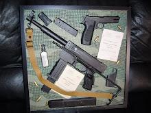 MAC50 et MAT 49