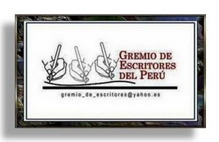 http://4.bp.blogspot.com/_9x5yM8KjMoo/S_9GA7Bb1yI/AAAAAAAAYPU/cdwasUmd5cc/s1600/gremio.jpg