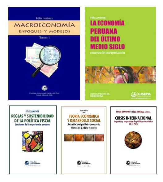 http://4.bp.blogspot.com/_9x5yM8KjMoo/TS1BcqwW2YI/AAAAAAAAf44/-mculPtOg4A/s1600/libros%2Bf%25C3%25A9lix.bmp