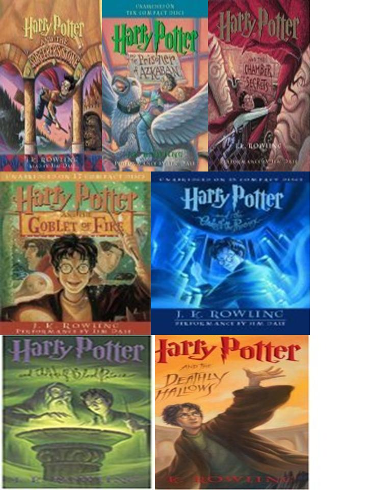 harry potter books images. harry potter books. harry