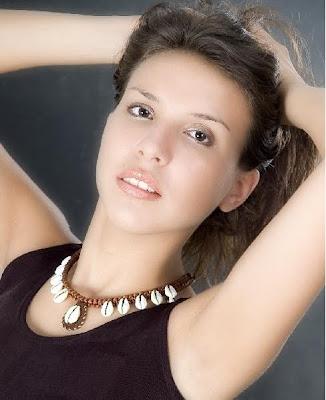 imagenes sexi las mas sexis mujeres mas guapas mujeres sexis en bikini  Tarapotinas Angelica Saavedra