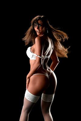 imagenes sexi las mas sexis mujeres mas guapas mujeres sexis en bikini  Dorismar