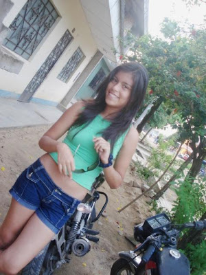 juegos chicas imagenes de chicas videos de chicas  Fotos de Tarapotinas