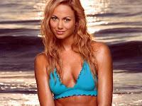 imagenes sexi las mas sexis mujeres mas guapas mujeres sexis en bikini  Fotos de chicas en la playa