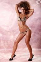 imagenes sexi las mas sexis mujeres mas guapas mujeres sexis en bikini  Fotos, Vanessa Tello