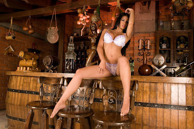 imagenes sexi las mas sexis mujeres mas guapas mujeres sexis en bikini  Juliana Ospina