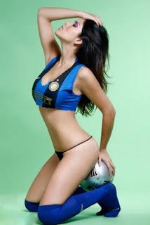 imagenes sexi las mas sexis mujeres mas guapas mujeres sexis en bikini  Fotos de Cinthya Chanta