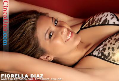 imagenes sexi las mas sexis mujeres mas guapas mujeres sexis en bikini  Fotos de modelos Tarapotinas