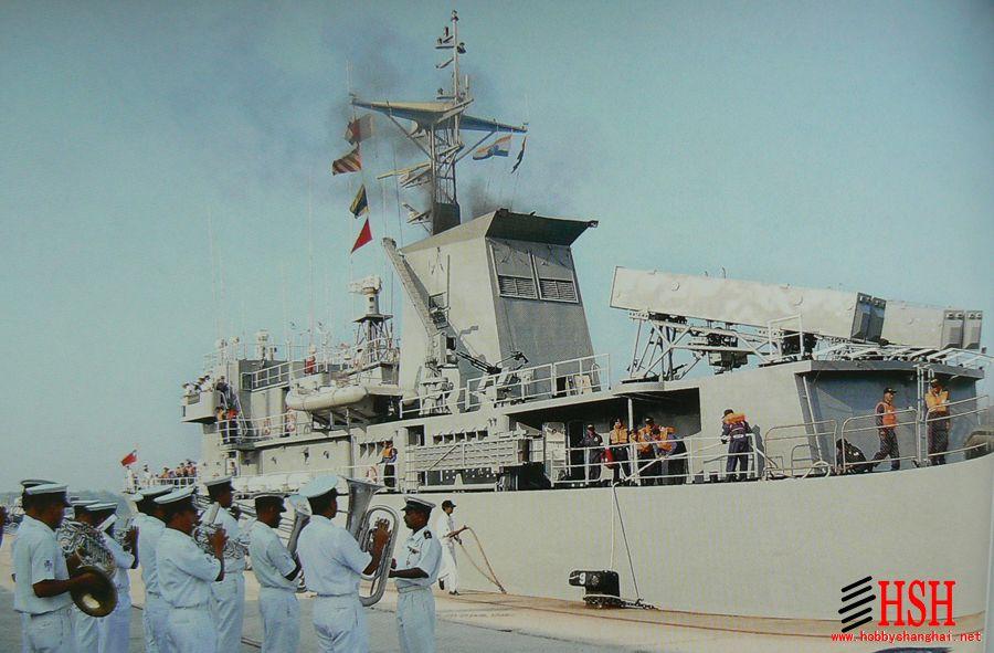 Forces armées birmanes/Myanmar Armed Forces/Tatmadaw Mm-navy-2