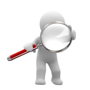 Struktur Data : Searching