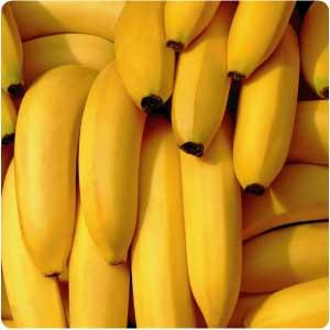 external image bananas.jpg