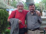 Encuentro fraterno en Guanajuato