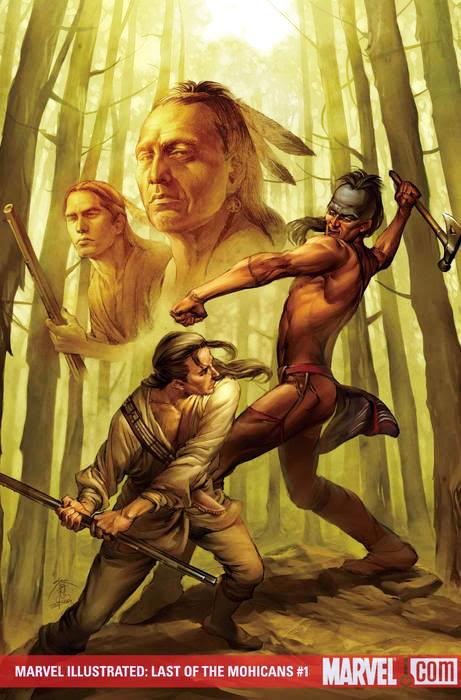 the fate of the american indians in the last of the mohicans a movie by james fenimore cooper Mohicans and mr smith goes to washington james fenimore cooper's the last of  movie last of the mohicans  fate it was believed that the indians,.