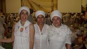 Tantra Blanco 2009