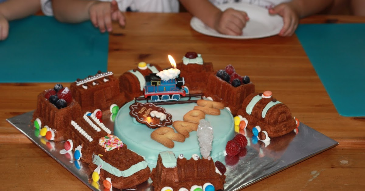 Rd Birthday Cake Designs For Girl