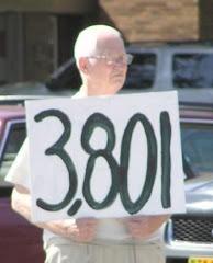 3,801