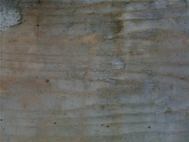 [wall.aspx]