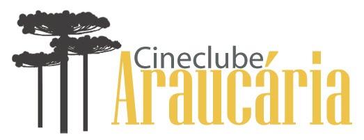Cineclube Araucária