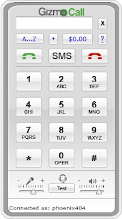 Make FREE call to mobile from PC
