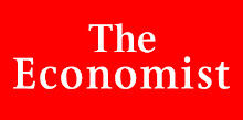 Please download my interview of the Economist
