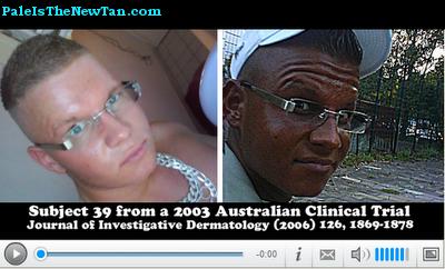 melanotan 2 results steroids