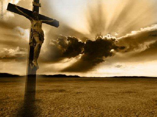 TRAITÉ DE SAINT BERNARD SUR L'AMOUR DE DIEU 20091031201402-cruz-jesucristo