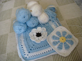 Daisy May Knitting Patterns   Catalog of Patterns