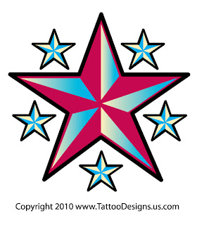 Cool Videos About Lower Back Tattoo Designs!