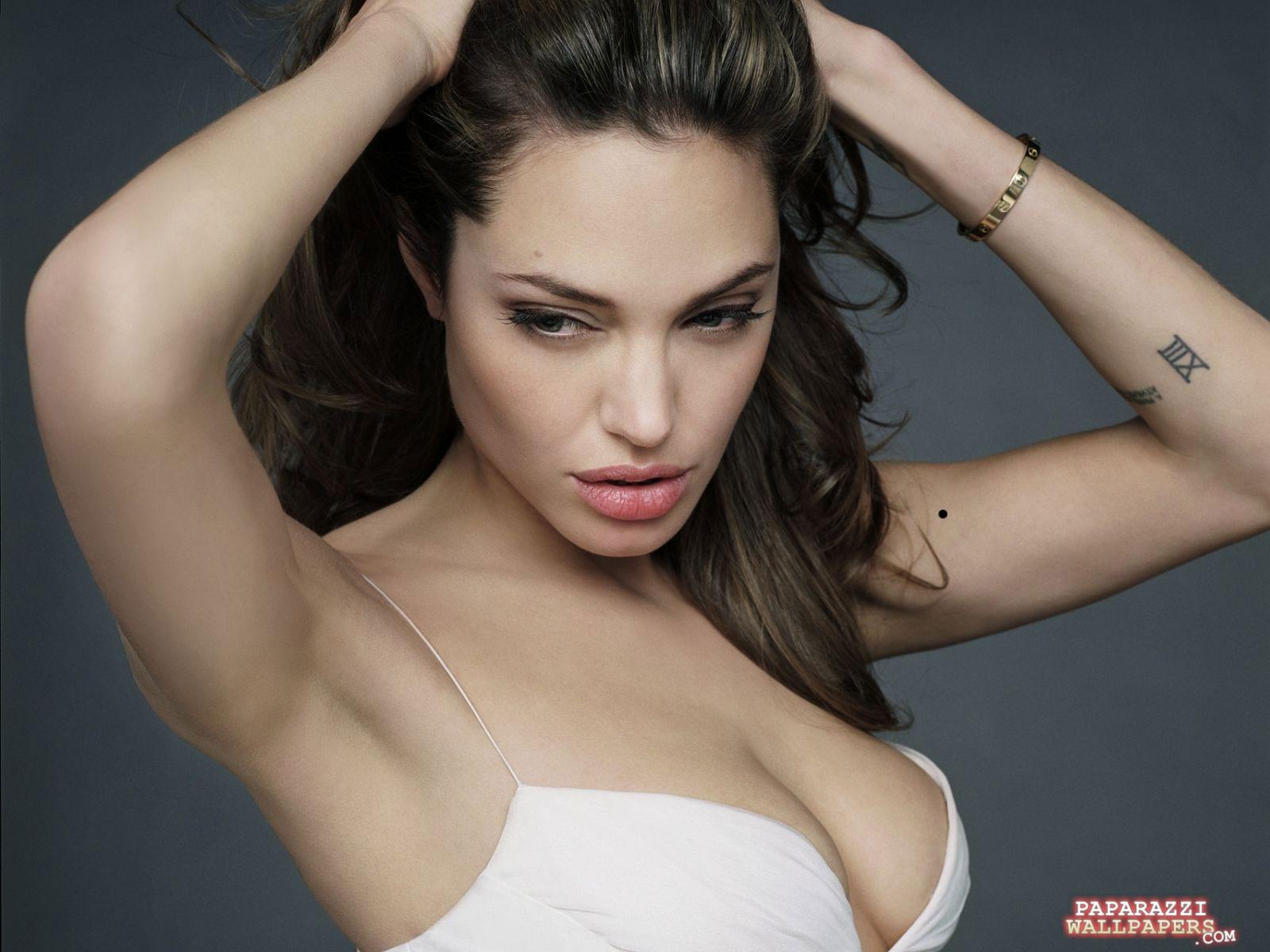 http://4.bp.blogspot.com/_9y8w38yWgko/SVi1psNr3tI/AAAAAAAABlk/kpuIXAH2kSc/s1600/Angelina.jpg