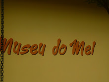 GALLERY RESTAURANT- MUSEU DO MEL,TERESÓPOLIS/RJ - O MELHOR PÃO DE MEL DO BRASIL!
