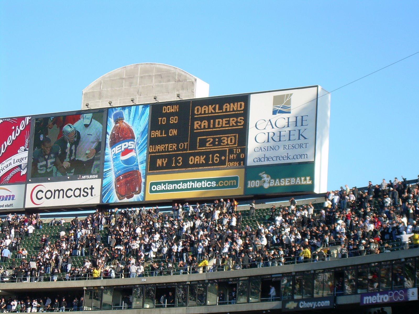 [Winning+Scoreboard.JPG]