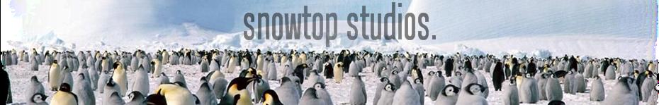Snowtop Studios